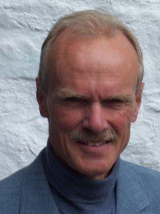 Dr. Sven Güldenpfennig
