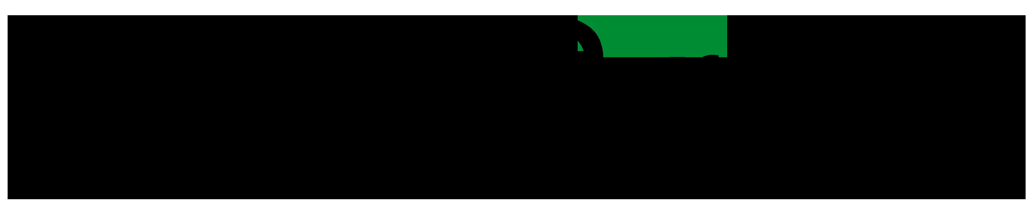 SportSirene